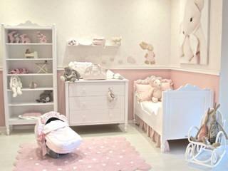 de Baby Luna Moderno