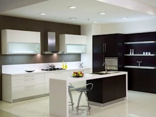 AKDENİZ TADİLAT DEKORASYON KitchenBench tops