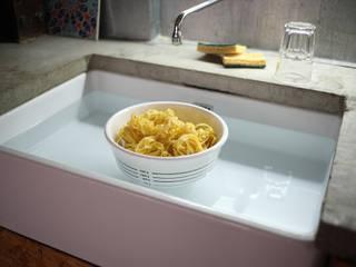 acquacalda KücheKüchenutensilien