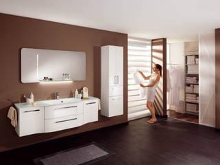 現代  by Bathroom City, 現代風