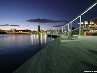 Hồ bơi theo Holz + Floor GmbH | Thomas Maile | Wohngesunde Bodensysteme seit 1997,