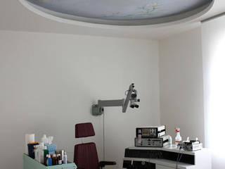 atelier wandlungen gbr k nstler handwerker in berlin homify. Black Bedroom Furniture Sets. Home Design Ideas