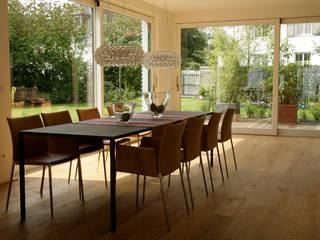 scandinavian  by Holz + Floor GmbH | Thomas Maile | Wohngesunde Bodensysteme seit 1997, Scandinavian