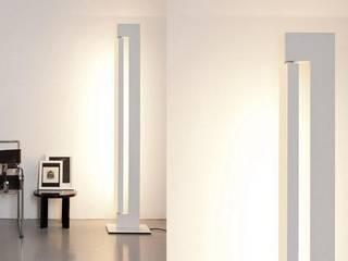 Lampe de bureau Ara par Asteri