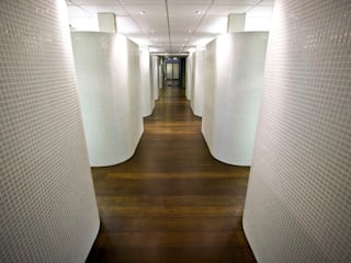 Walls & flooring theo Holz + Floor GmbH | Thomas Maile | Wohngesunde Bodensysteme seit 1997,