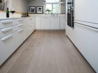 Original Swedish Classics von Holz + Floor GmbH | Thomas Maile | Living with nature since 1997 Skandinavisch