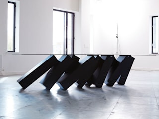MEGALITH TABLE de Duffy London
