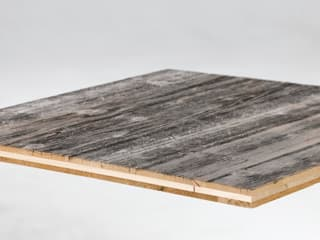 classic  by Holz + Floor GmbH | Thomas Maile | Wohngesunde Bodensysteme seit 1997, Classic