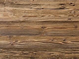 Wandverkleidungen Altholz von Holz + Floor GmbH | Thomas Maile | Living with nature since 1997 Klassisch