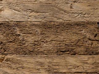 theo Holz + Floor GmbH | Thomas Maile | Wohngesunde Bodensysteme seit 1997,
