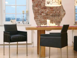 KFF Texas Exclusiv von KwiK Designmöbel GmbH Klassisch