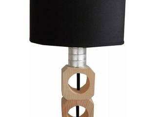 Lampe Insolite:  de style  par Greeen