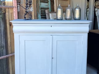 Some of our stock!: rustic  by Louisa Grace Interiors, Rustic