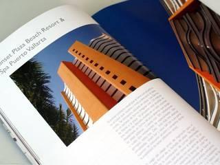by Quirarte Arquitectura y Diseño Modern