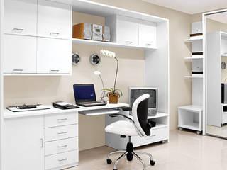 Gabriel  Magic  Furniture: modern  by Gabriel Magic Furniture, Modern