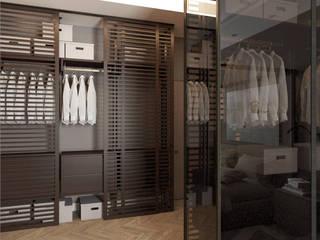 Closets  por Котова Ольга