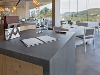 NEOLITH: Culinary Landscape von NEOLITH by TheSize
