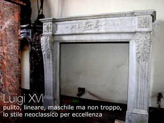 classic  by Fuocobio, Classic