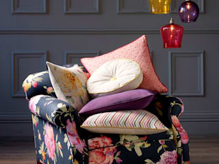 Austen : eclectic  by Swaffer, Eclectic