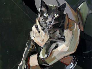 Invertir en Arte 2014:  de estilo  de Artelista