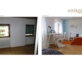 door Unikat-home staging