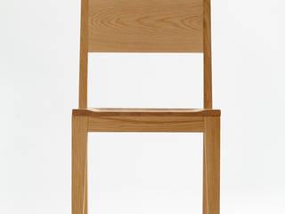 IESU Chair de Ondarreta