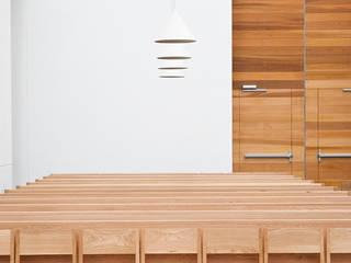Ondarreta muebles y accesorios en oiartzun gipuzkoa - Muebles en oiartzun ...