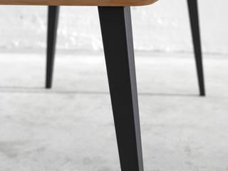 BOB Table:  de estilo  de Ondarreta