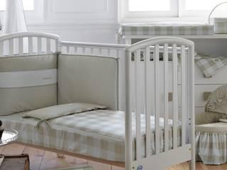 Nursery and Kid's Room by DINDONBEBE