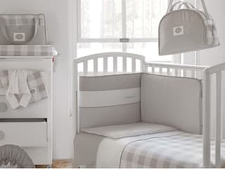 DINDONBEBE Nursery/kid's room