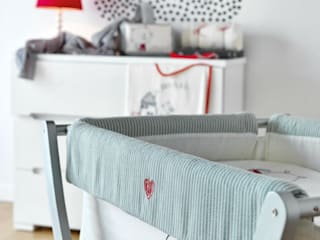DINDONBEBE Nursery/kid's roomAccessories & decoration