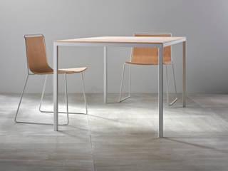 DRY Table de Ondarreta