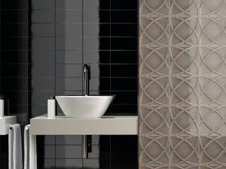 moderne Badezimmer von Ceramiche Grazia