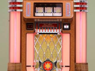 Classic 1015 Jukebox von American Warehouse