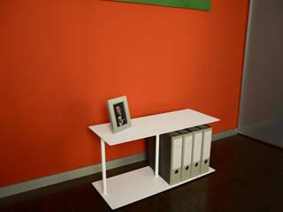 Radius Design BureauArmoires & étagères