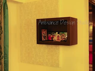 Dining :   by Ambiance