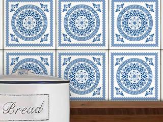 WandAkzente Walls & flooringCarpets & rugs