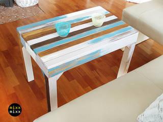 Wunderschöner Tisch Paradieso BLUE :   von mixx  mixx