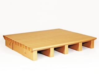stange design m bel accessoires in berlin homify. Black Bedroom Furniture Sets. Home Design Ideas