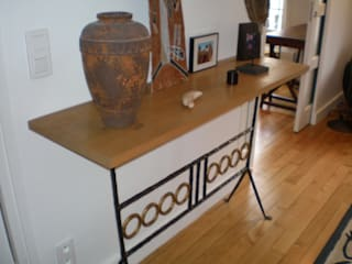 homify. Black Bedroom Furniture Sets. Home Design Ideas