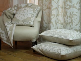 Ankatta:   by Atelier Textiles