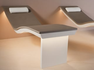 Lounger Two : modern  von Sommerhuber GmbH,Modern