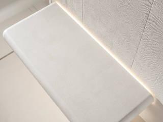 de Sommerhuber GmbH Moderno