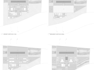 Plot #7950:   by Bernard Khoury / DW5