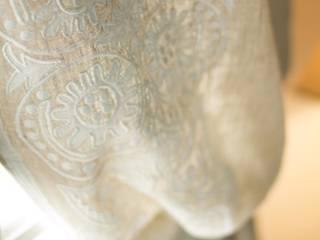 Polska:   by Atelier Textiles