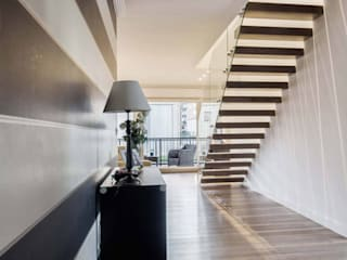 by ADDEC arquitectos