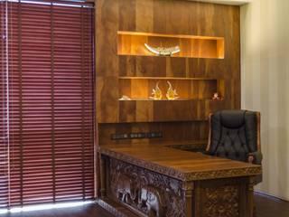:  Bürogebäude von homify