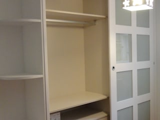 GASENI-fusteria i mobles scp ( Armaris Gaseni )