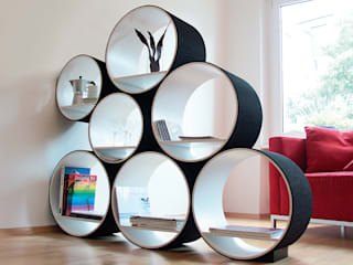 Kißkalt Designs HouseholdRoom dividers & screens