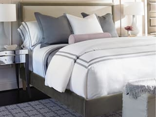 Caracole Bedrooms Sweets & Spices Dekoration und Möbel SchlafzimmerBetten und Kopfteile